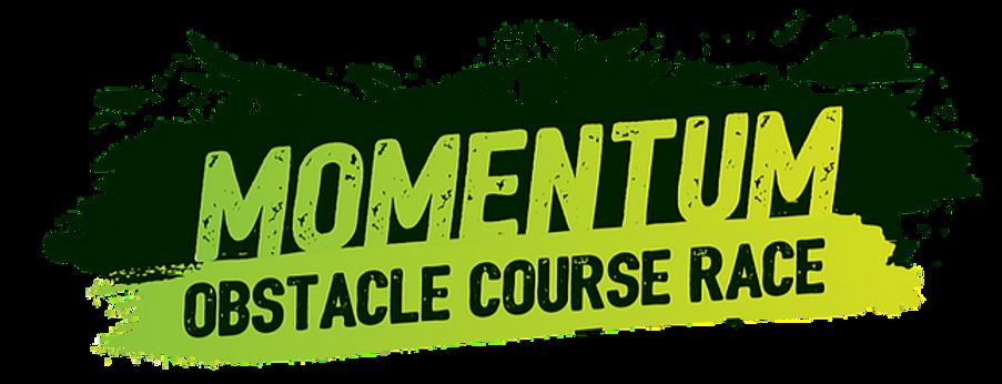 Momentum Logo_edited.png