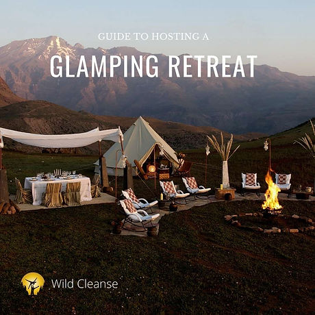 Book Hosting a Glamping Retreat.jpg