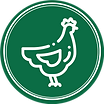icon_huhn.png