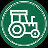 icon_traktor.png