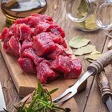Familienpaket Biofleisch