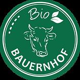 Siegel_Biohof_dunkelgruen.png