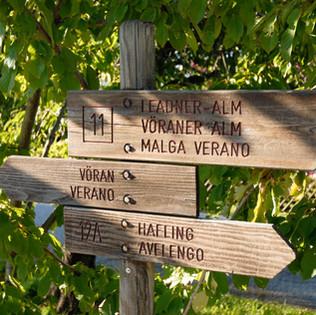 Vöran_Hafling_Meran2000_Tourismusverein_
