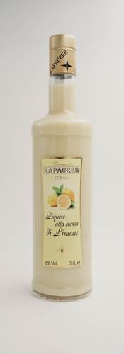 Limon Cream.jpg