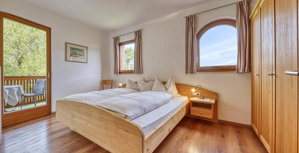 Ferienwohnung Lebenberg - Aronia