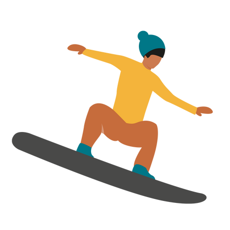 Snowboarder_2.png