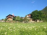 Unser Bauernhof, Mitglied beim Roten Hahn, Bozen Südtirol