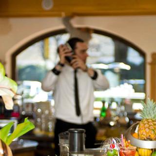 Hotel_Daniela_Merano_Ristorante_7.jpg