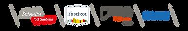 Logobalken_D_V-G_MITGLIEDER-CO-KOM_RGB.p