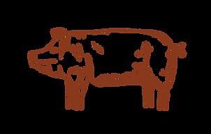 Schwein%20Rostrot_edited.png