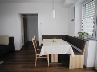 Rotsteinhof_Morgentau_Ferienwohnung (4 v