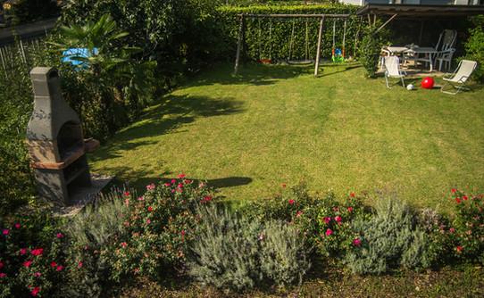 Panorama_Algund_Ferienwohnungen_part2 (1