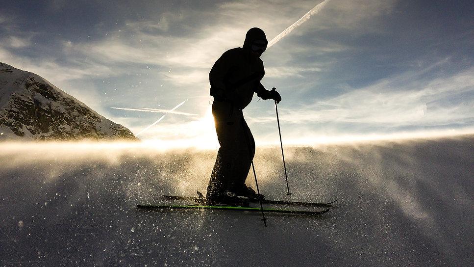 Skiservie - Schwemmalm Skigebiet Ulten - Skiverleih
