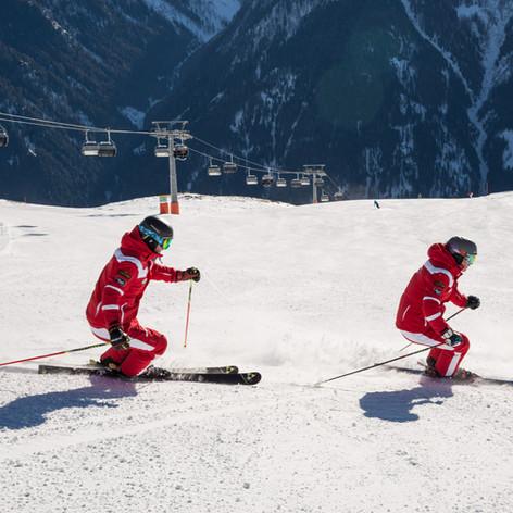 _Skischule_Ultental_SchwemmalmOSI_0668.j