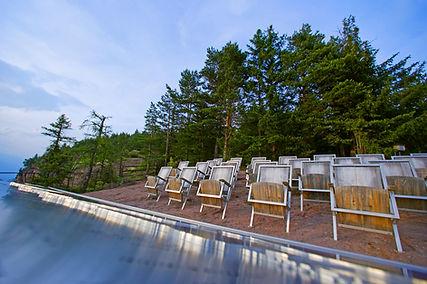 Sommerurlaub in Vöran, Eggerhof