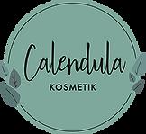 Logo_Calendula.png