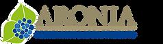 Aronia_Logo.png