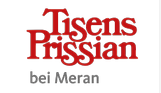 logo-tisens-prissian-de-02-2.png