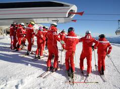_Skischule_Ultental_SchwemmalmOSI_0586.j
