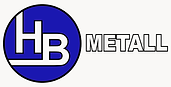 LogoHBMetallUltental.png