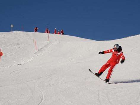 _Skischule_Ultental_SchwemmalmOSI_0834.j