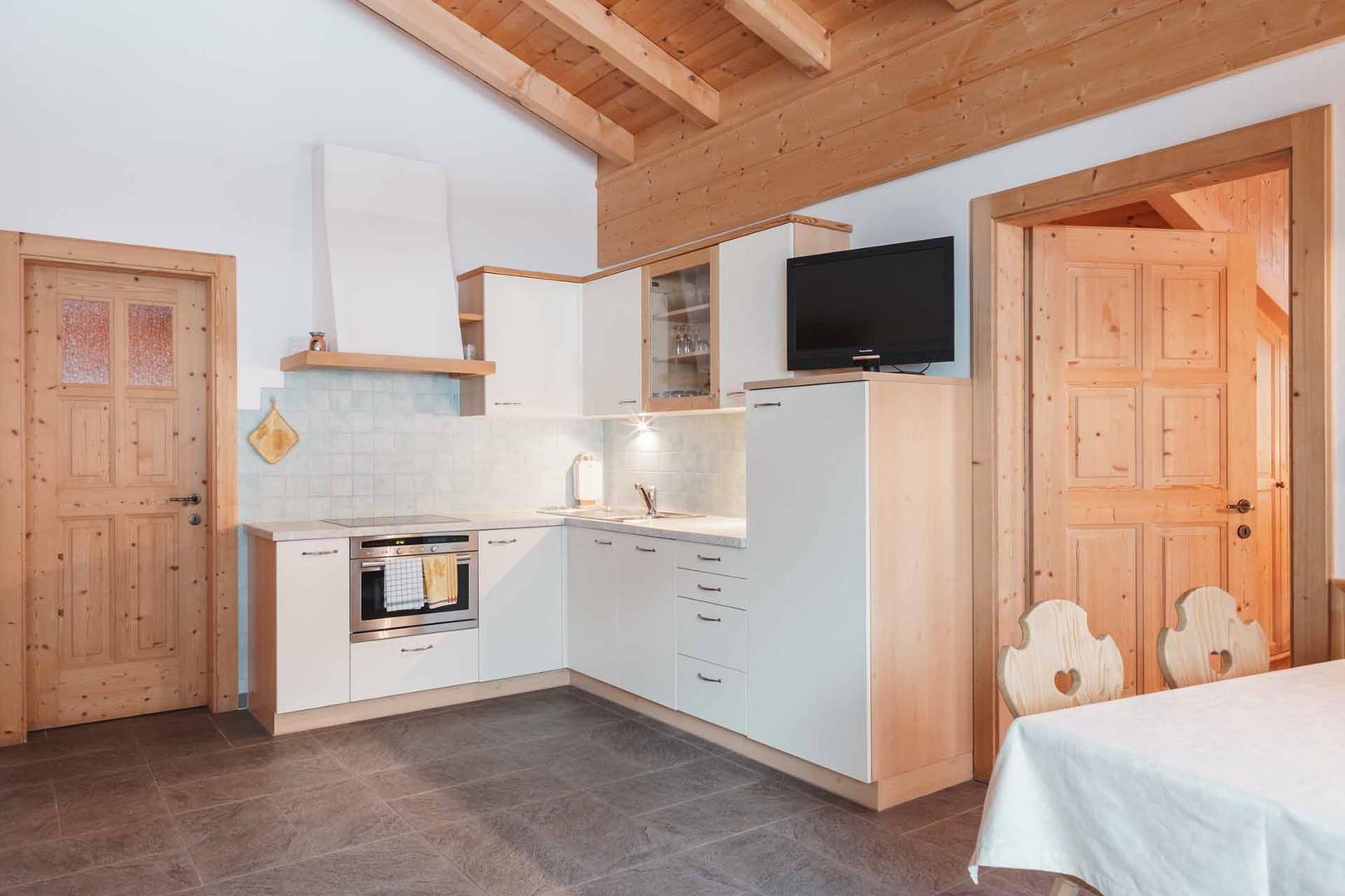 Residence_Karnutsch_Ultental_Margerite5.