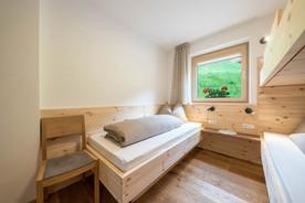 Lavendel_Ferienwohnungen_Kuenhof_Vöran