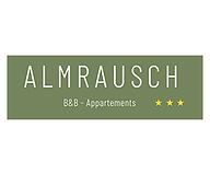 Almrausch.png