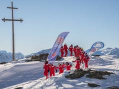 _Skischule_Ultental_SchwemmalmOSI_0747.j