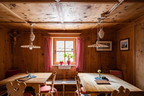 Finailhof_Schnalstal_Gasthaus_2021_95.JPG