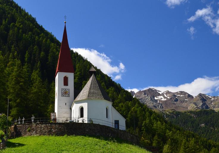 St. Gertraud..JPG
