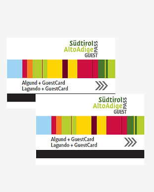 ALGUND_CARD_LANA.jpg