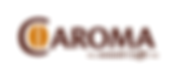 xCaroma_Caffe_Logo_800x800.png.pagespeed