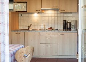 Appartment_marschalkhof_ultental