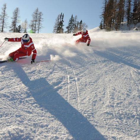 _Skischule_Ultental_SchwemmalmOSI_7131.j