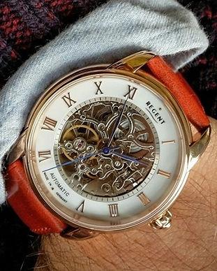 Uhr-Ke-e1461834548491.jpg