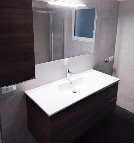 Badezimmer_Hafner-2.jpg
