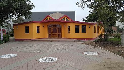 Colegio San Christoferus.jpg