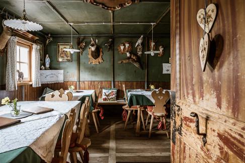 Finailhof_Schnalstal_Gasthaus_2021_77.JPG