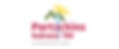 logo-0025-partschins-dt-kurz-cmyk.png