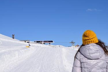 Marschalkhof_Winter_resized (3 von 5).jp
