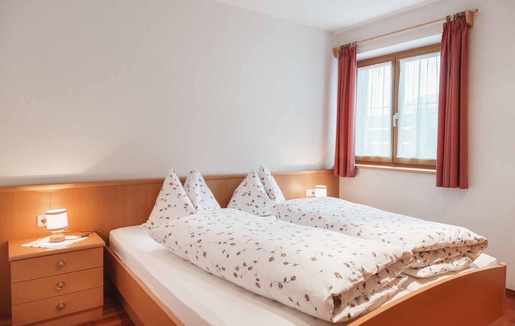 ResidenceKarnutschUltental_Mohnblume164.