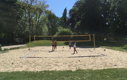 Volleyballplatz-Türkenschanzpark-c-STA