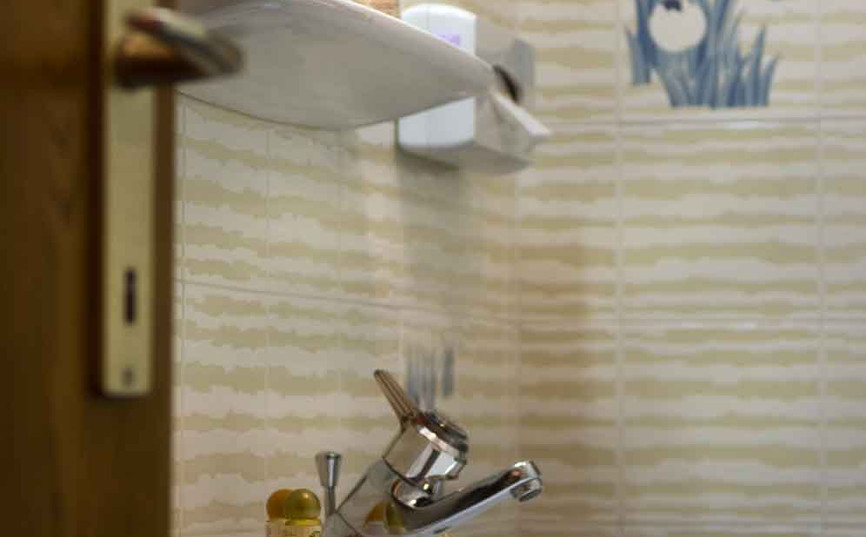 Hotel_Daniela_Merano_Ristorante_65.jpg