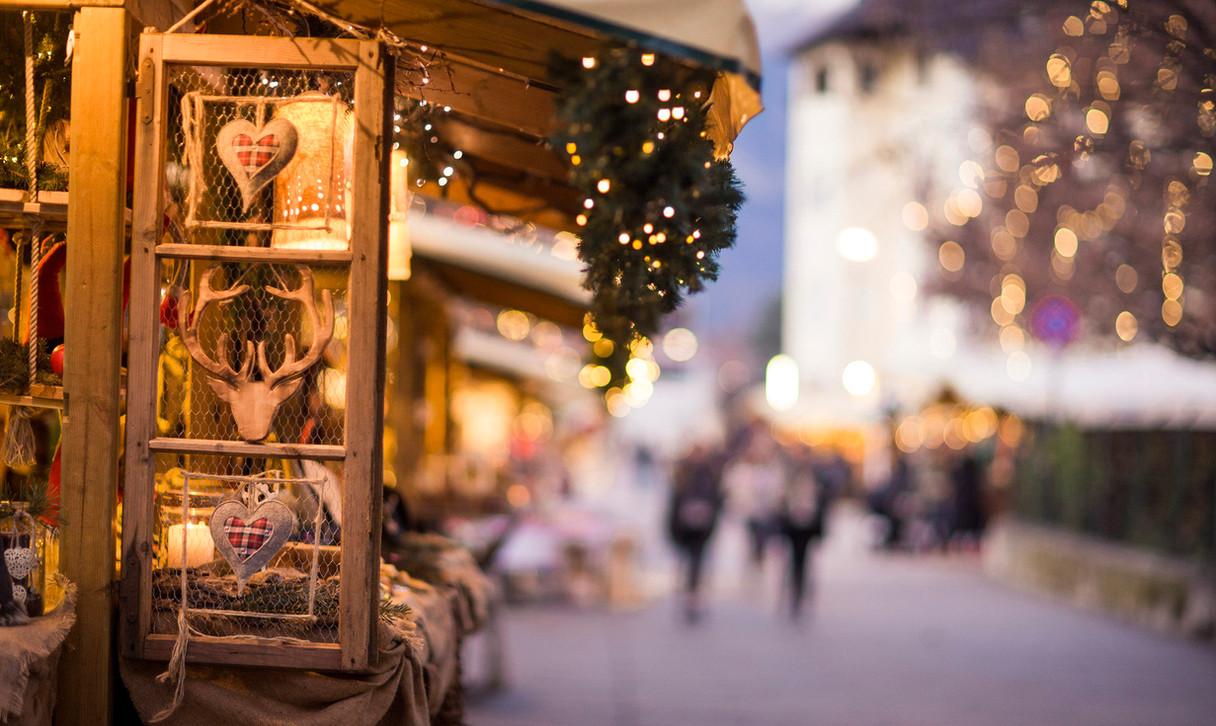 Weihnachtsmarkt_FA (3).jpg