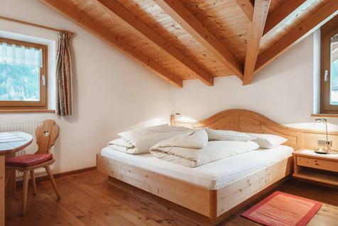 ResidenceKarnutschUltental_Margarite_203