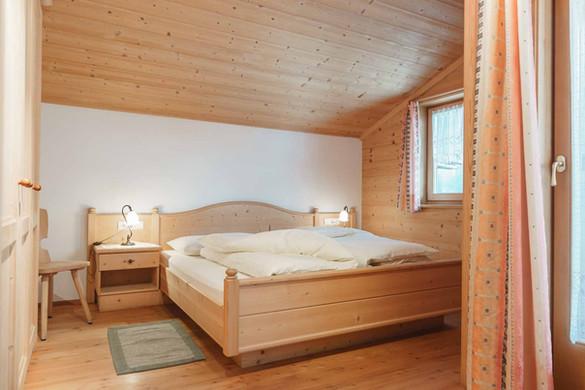 ResidenceKarnutschUltental_Himmelschlüs