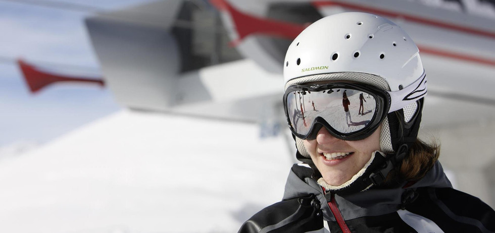 aktivurlaub-ski-und-wintersport-ultental