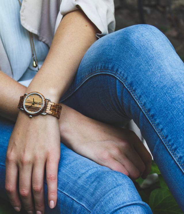 Laimer Uhren in Dorf Tirol Kaufen