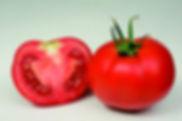 Uroma-Tomate.jpg